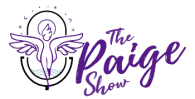 The Paige Show